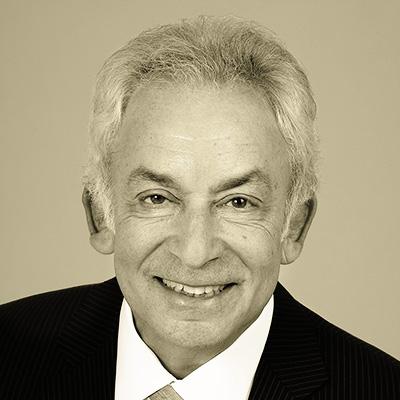 board-member_alan-m-feldman