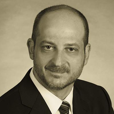 board-member_bryan-s-neft