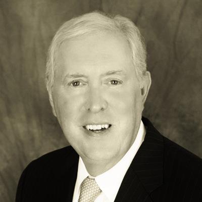 board-member_barry-simpson